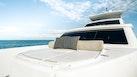 Hargrave-Raised Pilothouse 2007-VITESSE Key West-Florida-United States-1622088 | Thumbnail