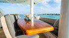 Hargrave-Raised Pilothouse 2007-VITESSE Key West-Florida-United States-1622098 | Thumbnail