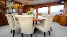 Hargrave-Raised Pilothouse 2007-VITESSE Key West-Florida-United States-1622147 | Thumbnail