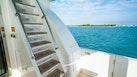 Hargrave-Raised Pilothouse 2007-VITESSE Key West-Florida-United States-1622107 | Thumbnail