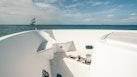 Hargrave-Raised Pilothouse 2007-VITESSE Key West-Florida-United States-1622089 | Thumbnail