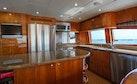 Hargrave-Raised Pilothouse 2007-VITESSE Key West-Florida-United States-1622154 | Thumbnail
