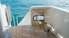 Hargrave-Raised Pilothouse 2007-VITESSE Key West-Florida-United States-1622094 | Thumbnail