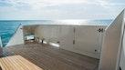 Hargrave-Raised Pilothouse 2007-VITESSE Key West-Florida-United States-1622092 | Thumbnail