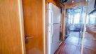 Hargrave-Raised Pilothouse 2007-VITESSE Key West-Florida-United States-1622221 | Thumbnail