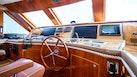 Hargrave-Raised Pilothouse 2007-VITESSE Key West-Florida-United States-1622127 | Thumbnail