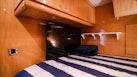 Hargrave-Raised Pilothouse 2007-VITESSE Key West-Florida-United States-1622230 | Thumbnail