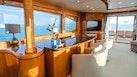 Hargrave-Raised Pilothouse 2007-VITESSE Key West-Florida-United States-1622138 | Thumbnail