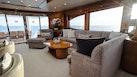 Hargrave-Raised Pilothouse 2007-VITESSE Key West-Florida-United States-1622139 | Thumbnail