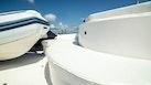 Hargrave-Raised Pilothouse 2007-VITESSE Key West-Florida-United States-1622124 | Thumbnail