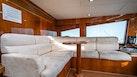 Hargrave-Raised Pilothouse 2007-VITESSE Key West-Florida-United States-1622131 | Thumbnail