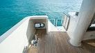 Hargrave-Raised Pilothouse 2007-VITESSE Key West-Florida-United States-1622104 | Thumbnail