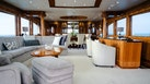 Hargrave-Raised Pilothouse 2007-VITESSE Key West-Florida-United States-1622133 | Thumbnail