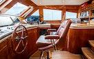 Hargrave-Raised Pilothouse 2007-VITESSE Key West-Florida-United States-1622130 | Thumbnail