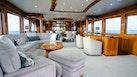 Hargrave-Raised Pilothouse 2007-VITESSE Key West-Florida-United States-1622132 | Thumbnail