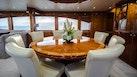 Hargrave-Raised Pilothouse 2007-VITESSE Key West-Florida-United States-1622144 | Thumbnail