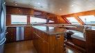Hargrave-Raised Pilothouse 2007-VITESSE Key West-Florida-United States-1622151 | Thumbnail