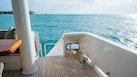 Hargrave-Raised Pilothouse 2007-VITESSE Key West-Florida-United States-1622093 | Thumbnail