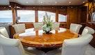 Hargrave-Raised Pilothouse 2007-VITESSE Key West-Florida-United States-1622145 | Thumbnail
