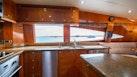 Hargrave-Raised Pilothouse 2007-VITESSE Key West-Florida-United States-1622153 | Thumbnail