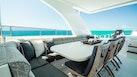 Hargrave-Raised Pilothouse 2007-VITESSE Key West-Florida-United States-1622115 | Thumbnail