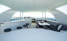Hargrave-Raised Pilothouse 2007-VITESSE Key West-Florida-United States-1622119 | Thumbnail