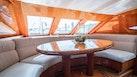 Hargrave-Raised Pilothouse 2007-VITESSE Key West-Florida-United States-1622156 | Thumbnail