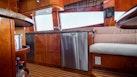 Hargrave-Raised Pilothouse 2007-VITESSE Key West-Florida-United States-1622157 | Thumbnail