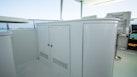 Hargrave-Raised Pilothouse 2007-VITESSE Key West-Florida-United States-1622125 | Thumbnail