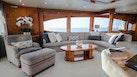 Hargrave-Raised Pilothouse 2007-VITESSE Key West-Florida-United States-1622137 | Thumbnail