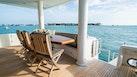 Hargrave-Raised Pilothouse 2007-VITESSE Key West-Florida-United States-1622095 | Thumbnail