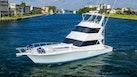 Viking-Enclosed  1996-Tropical Chill North Palm Beach-Florida-United States-1623041 | Thumbnail