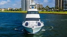 Viking-Enclosed  1996-Tropical Chill North Palm Beach-Florida-United States-1623042 | Thumbnail