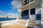 Viking-Enclosed  1996-Tropical Chill North Palm Beach-Florida-United States-1623028 | Thumbnail