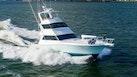Viking-Enclosed  1996-Tropical Chill North Palm Beach-Florida-United States-1623038 | Thumbnail