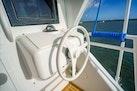 Viking-Enclosed  1996-Tropical Chill North Palm Beach-Florida-United States-1623017 | Thumbnail