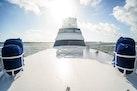 Viking-Enclosed  1996-Tropical Chill North Palm Beach-Florida-United States-1623031 | Thumbnail