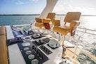 Viking-Enclosed  1996-Tropical Chill North Palm Beach-Florida-United States-1623066 | Thumbnail