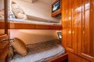 Viking-Enclosed  1996-Tropical Chill North Palm Beach-Florida-United States-1622955 | Thumbnail