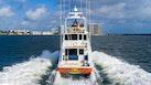 Viking-Enclosed  1996-Tropical Chill North Palm Beach-Florida-United States-1623040 | Thumbnail