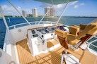 Viking-Enclosed  1996-Tropical Chill North Palm Beach-Florida-United States-1623067 | Thumbnail