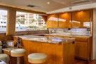 Viking-Enclosed  1996-Tropical Chill North Palm Beach-Florida-United States-1622894 | Thumbnail