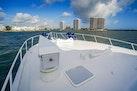 Viking-Enclosed  1996-Tropical Chill North Palm Beach-Florida-United States-1623030 | Thumbnail