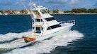 Viking-Enclosed  1996-Tropical Chill North Palm Beach-Florida-United States-1623039 | Thumbnail