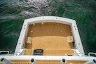 Viking-Enclosed  1996-Tropical Chill North Palm Beach-Florida-United States-1623032 | Thumbnail