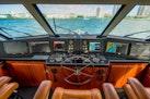 Viking-Enclosed  1996-Tropical Chill North Palm Beach-Florida-United States-1623019 | Thumbnail