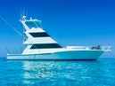 Viking-Enclosed  1996-Tropical Chill North Palm Beach-Florida-United States-1623085 | Thumbnail