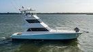 Viking-Enclosed  1996-Tropical Chill North Palm Beach-Florida-United States-TROPICAL CHILL-1622888 | Thumbnail