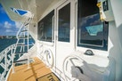 Viking-Enclosed  1996-Tropical Chill North Palm Beach-Florida-United States-1623015 | Thumbnail