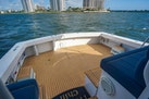 Viking-Enclosed  1996-Tropical Chill North Palm Beach-Florida-United States-1623025 | Thumbnail